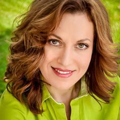 Ann Marie Pereth