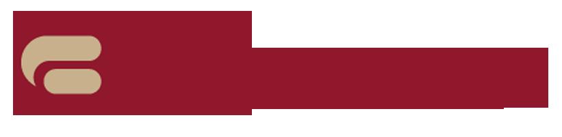 Broadbent_logo