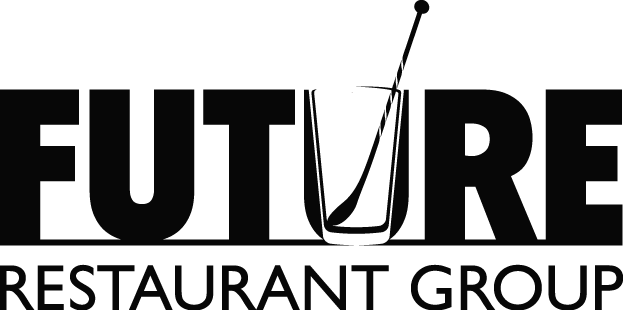future_restaurant_groupl