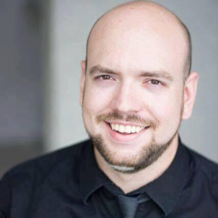 Joshua Wroblewski