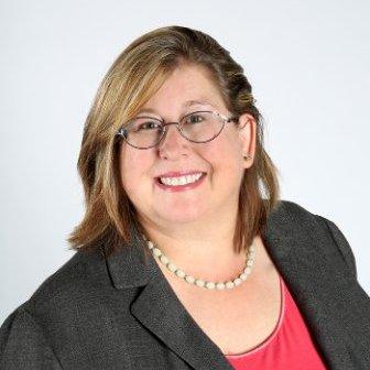 Lisa Lynn Chapman