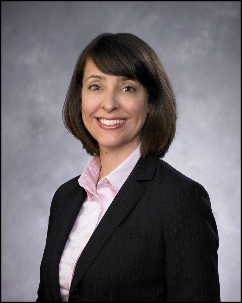 Tina Rice