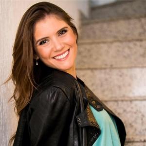 Thaisa Monteiro
