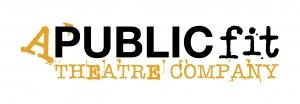 A Public Fit Theatre Company