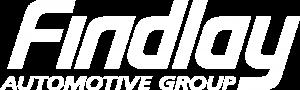Findlay Automotive Group Logo